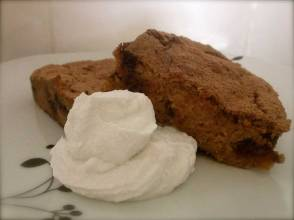 brownie-banana-5