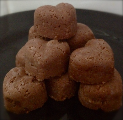 Cacoa-Fudge-1
