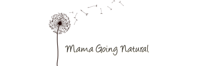 Mama-going-natural-signature