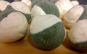 cheese-sage-balls