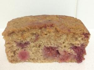 raspberry-tea-cake