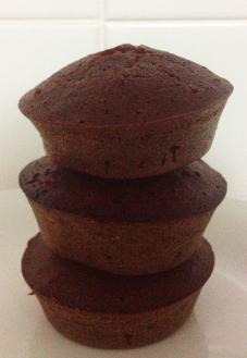Grain-&-Dairy-Free-choc-cake-2