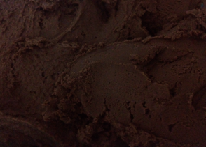 cacao-ice-cream-close-up