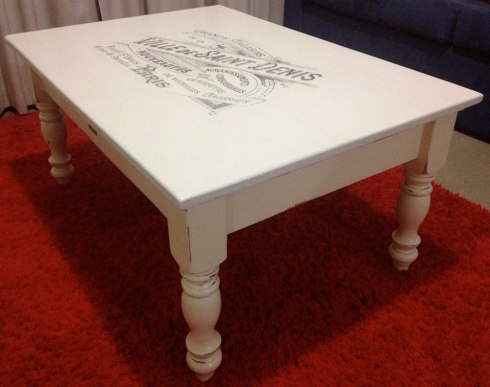 coffee-table-finished