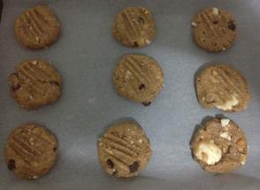 cookie-balls