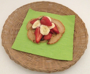 tropical-pancakes-2