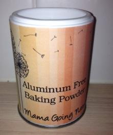 aluminum free baking powder2