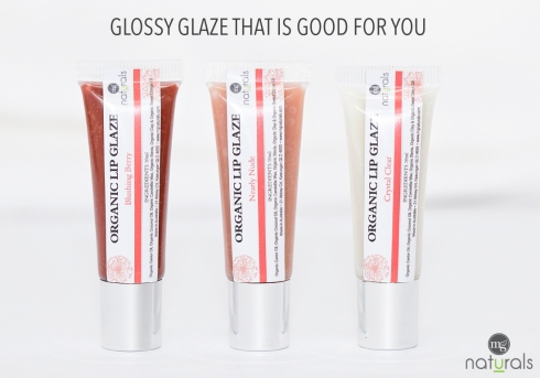 trio-of-lip-glazes