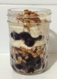 granola-cup-2
