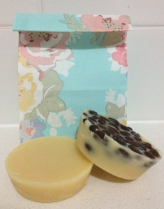 lotion bars 2