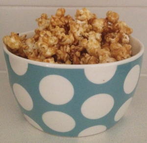 pop-corn-candy