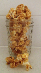 pop-corn-honey