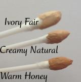 sample-sticks