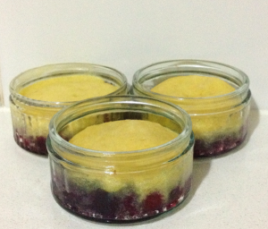 steamed-puddings