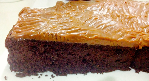 Quinoa-chocolate-cake