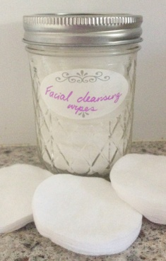 facial-cleansing-wipes