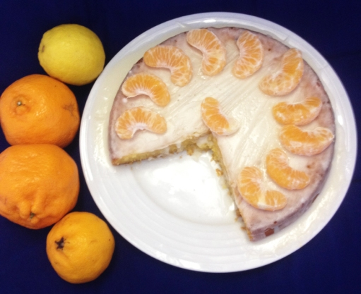 30-second-mandarin-cake-2