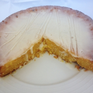 30-second-mandarin-cake