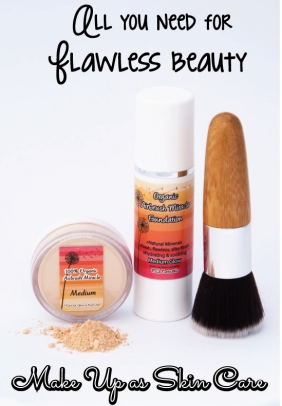 foundation-kit-weebly-medium-glow
