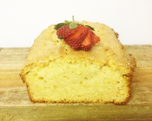 lemon-pound-cake