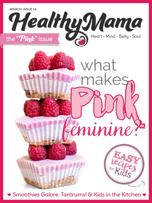 Healthy Mama PINK Cover.jpg