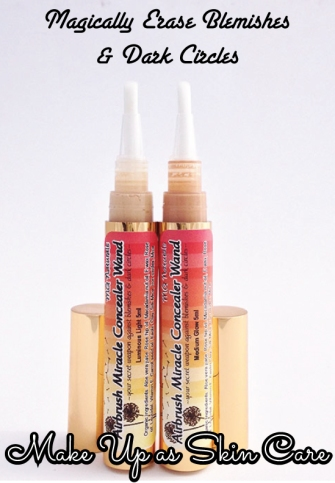 concealer-picture-weebly