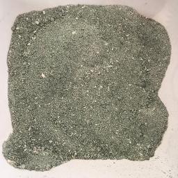 exfoliating-grains