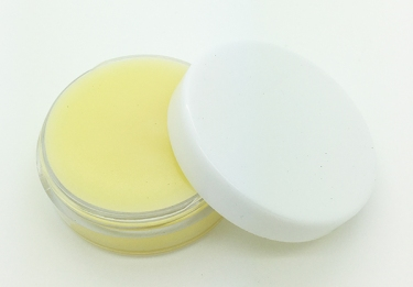 nipple-butter