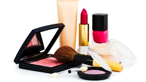 best-pharmacy-makeup-products-you-will-love